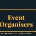 eventorganisersdelhi