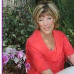 Profile picture of Bonnie Snyder