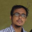 Sumit M Asok