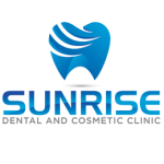 Profile picture of Sunrise Dental and Cosmetic Clinic