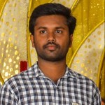 Profile picture of sivasakthivel