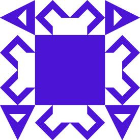 318513fb3e5824b2e75d5aac4b77cbb4?d=identicon&s=275