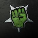 HunTa23's avatar