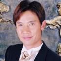 paulhong's Photo