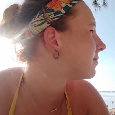 Sara Demianoff