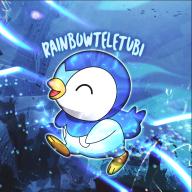 RainbowTeletubi