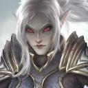 Tokko's avatar