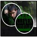 cleversurvivalist