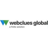 Profile picture of WebClues Global