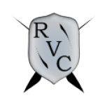 Profile picture of rvconnelly