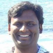 Rajendra Alapaty