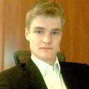 Jakub Kuszneruk