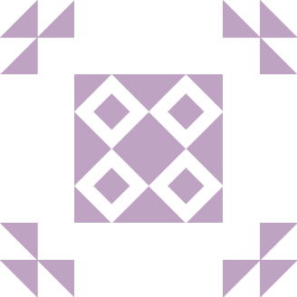 User Sraw - Ask Ubuntu