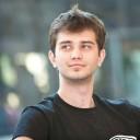 Radu Vlad