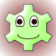 Cubitus Contact options for registered users 's Avatar (by Gravatar)