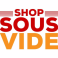 Profile picture of ShopSousVide
