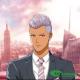 Animerodeogirl's avatar