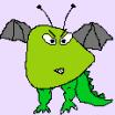 Simmo1609 Profile Picture