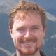 Rust mentor, Rust expert, Rust code help