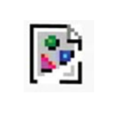gwadzila's avatar