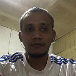 Nazif Nani