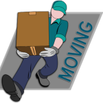 Profile picture of Moving Company