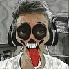 Din profilbild