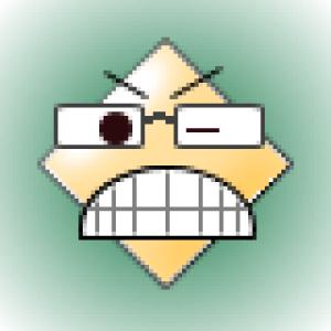 Profile photo of dadyke