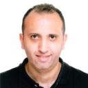 Tamer Sherif