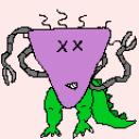 Hình chộp của nguyenhong
