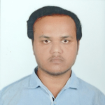 Profile picture of Prasad2007