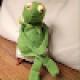 chesirecat's avatar