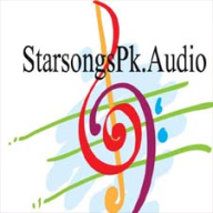 starsongspk