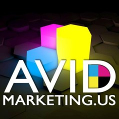 Profile picture of avidmktg