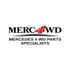 Profile picture of Merc4wd