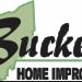 buckeyehome