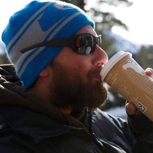 Profile photo of Doug Schneider Schneider