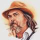 geraldbullard's avatar