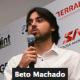 betomachado