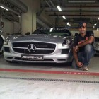 Amol Nayak's photo