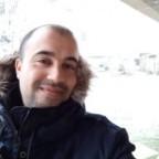 Mohamed Ali NOUIRA