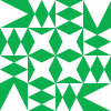 3219135379d14b7783b7b6e6afd321bc?d=identicon&s=100&r=pg