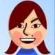 DebG's avatar