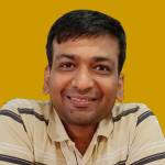 Profile picture of scgupta