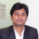 Profile picture of Er Siddharth Singh
