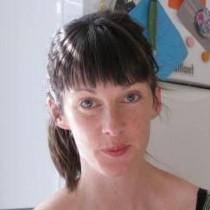 Profile picture of mamajones