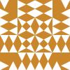 Το avatar του χρήστη ALEXISMOU