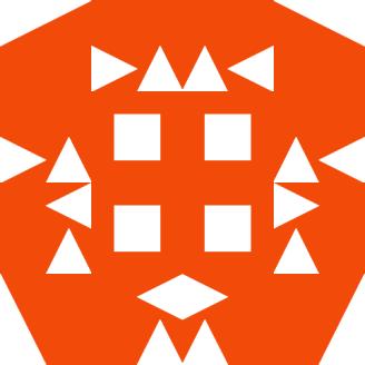 User mob - Stack Overflow