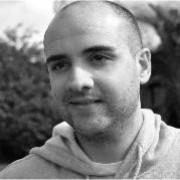 Raul Garreta's avatar