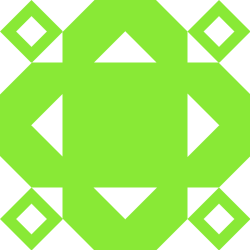 Avatar for palmid